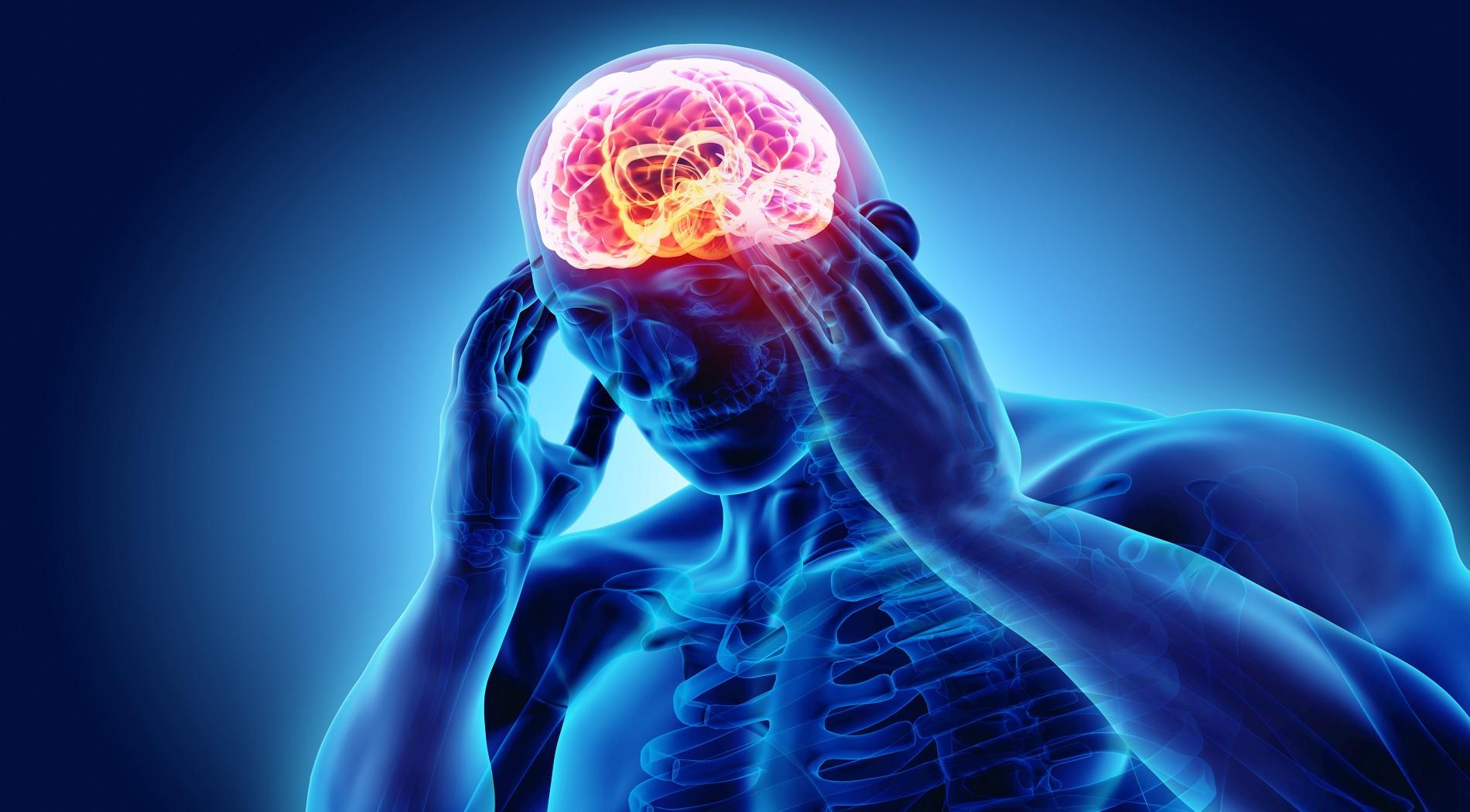 Νέα έρευνα επιδιώκει να εντοπίσει την τοποθεσία της συνείδησης του εγκεφάλου