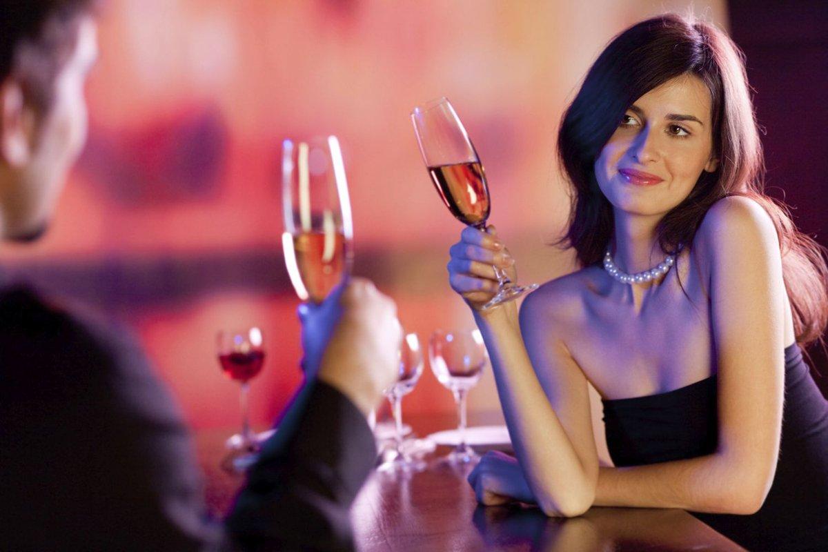 Τα ραντεβού σίγουρα δεν είναι εύκολο… χόμπι μέχρι τα 30