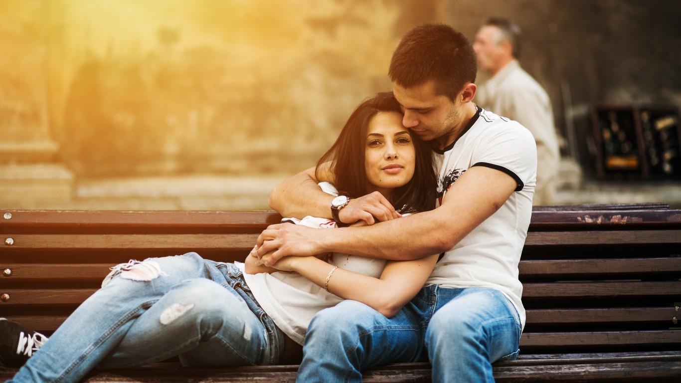 Σχέσεις: Η συναισθηματική κατανόηση ενισχύει την έλξη