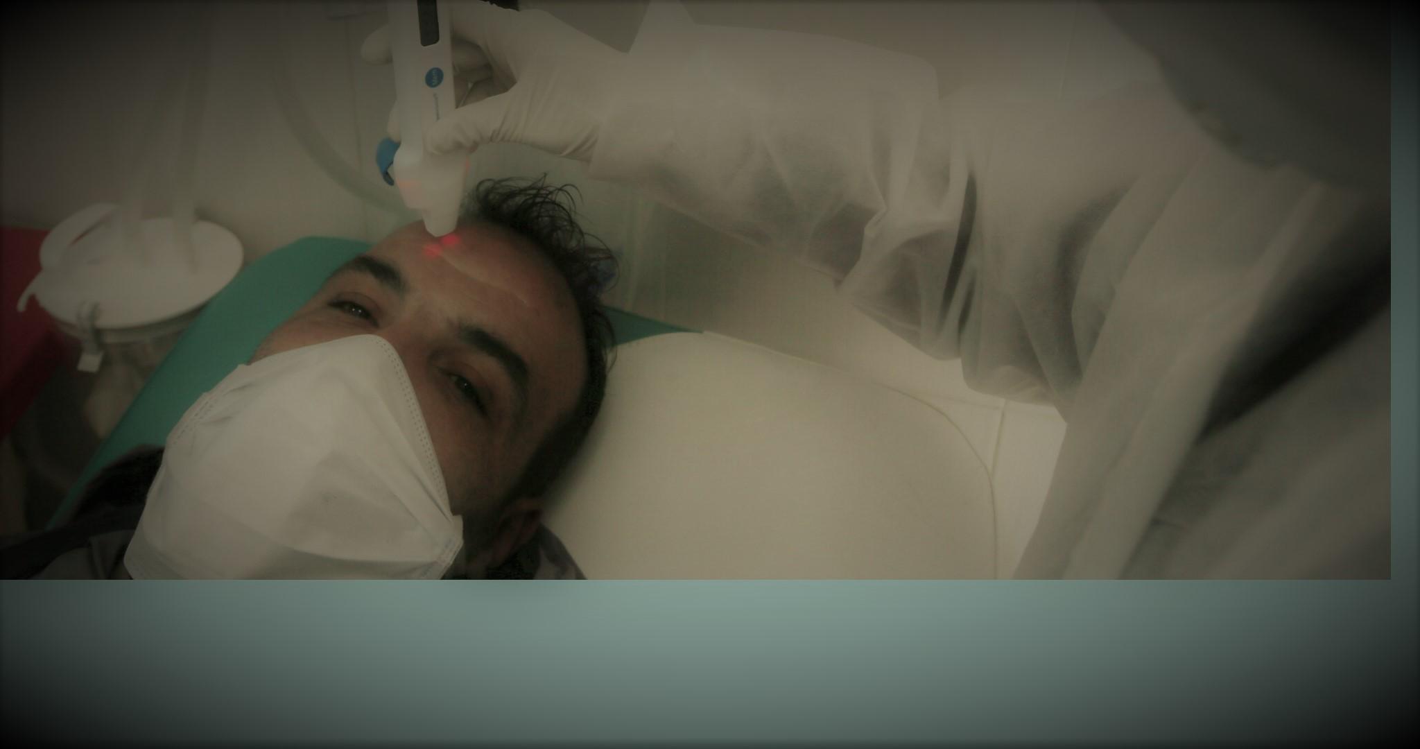 Κοροναϊος : Οι Ιδιωτικές Κλινικές έχουν υποστεί τεράστια ζημιά