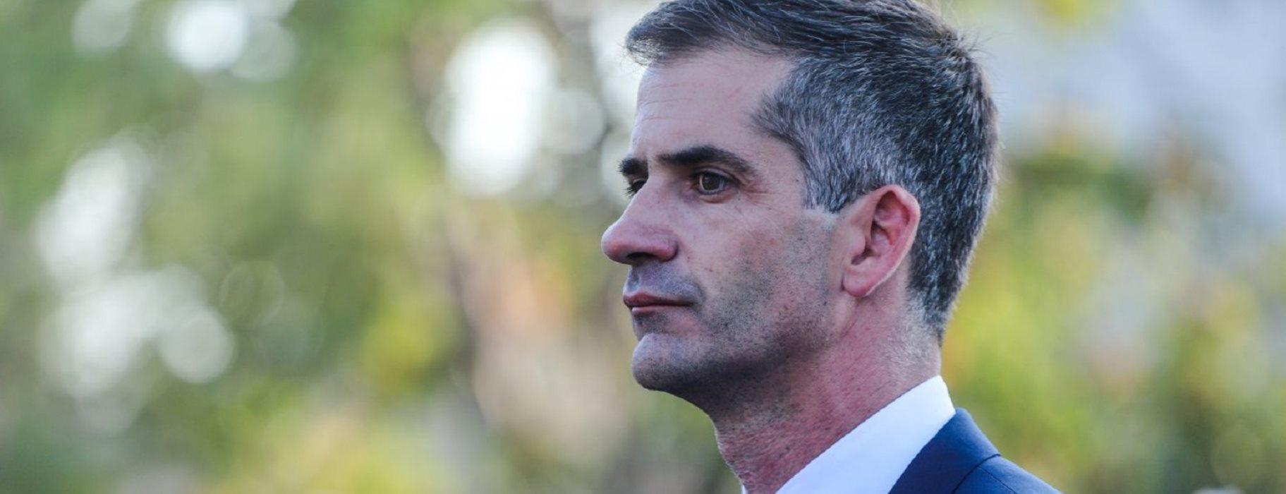 """Ο Δήμαρχος της Αθήνας """"αγκαλιάζει"""" τις ευπαθείς ομάδες πολιτών"""