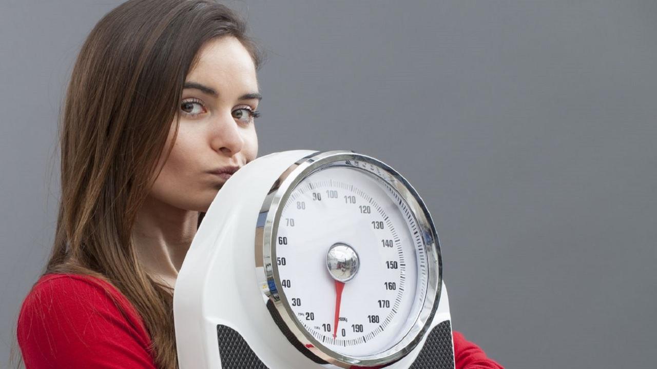 Μυστικά για να μην πάρουμε κιλά στην καραντίνα