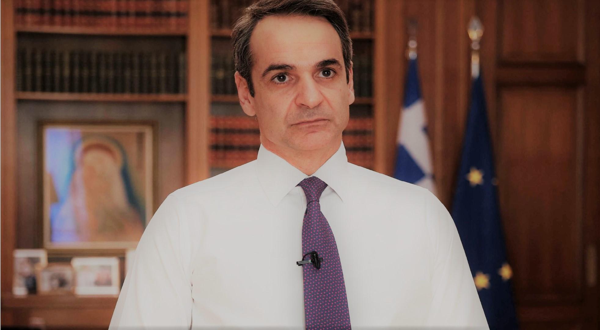 Ο πρωθυπουργός δίνει το πρόσταγμα και έξι υφυπουργοί εξειδικεύουν την άρση των μέτρων