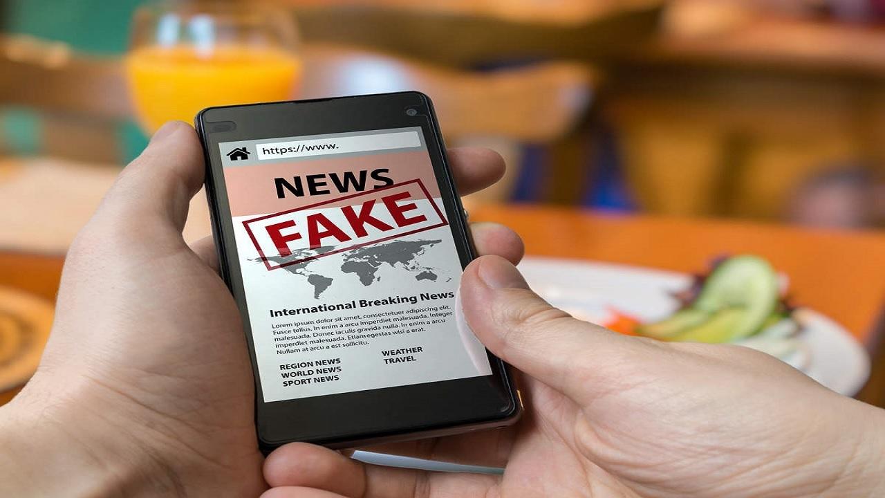 Πώς δεν θα πέσουμε θύματα των fake news