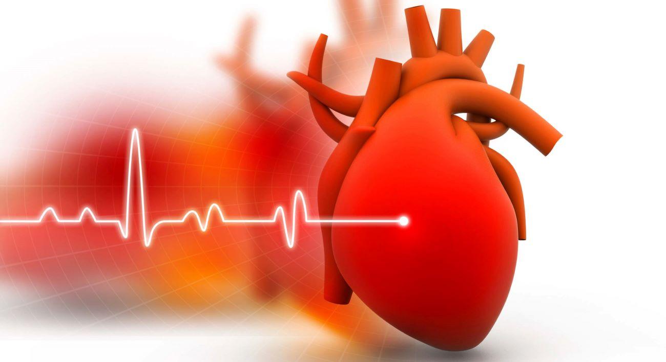 Η καρδιακή ανακοπή κατά τη διάρκεια της πανδημίας του κορονάϊού