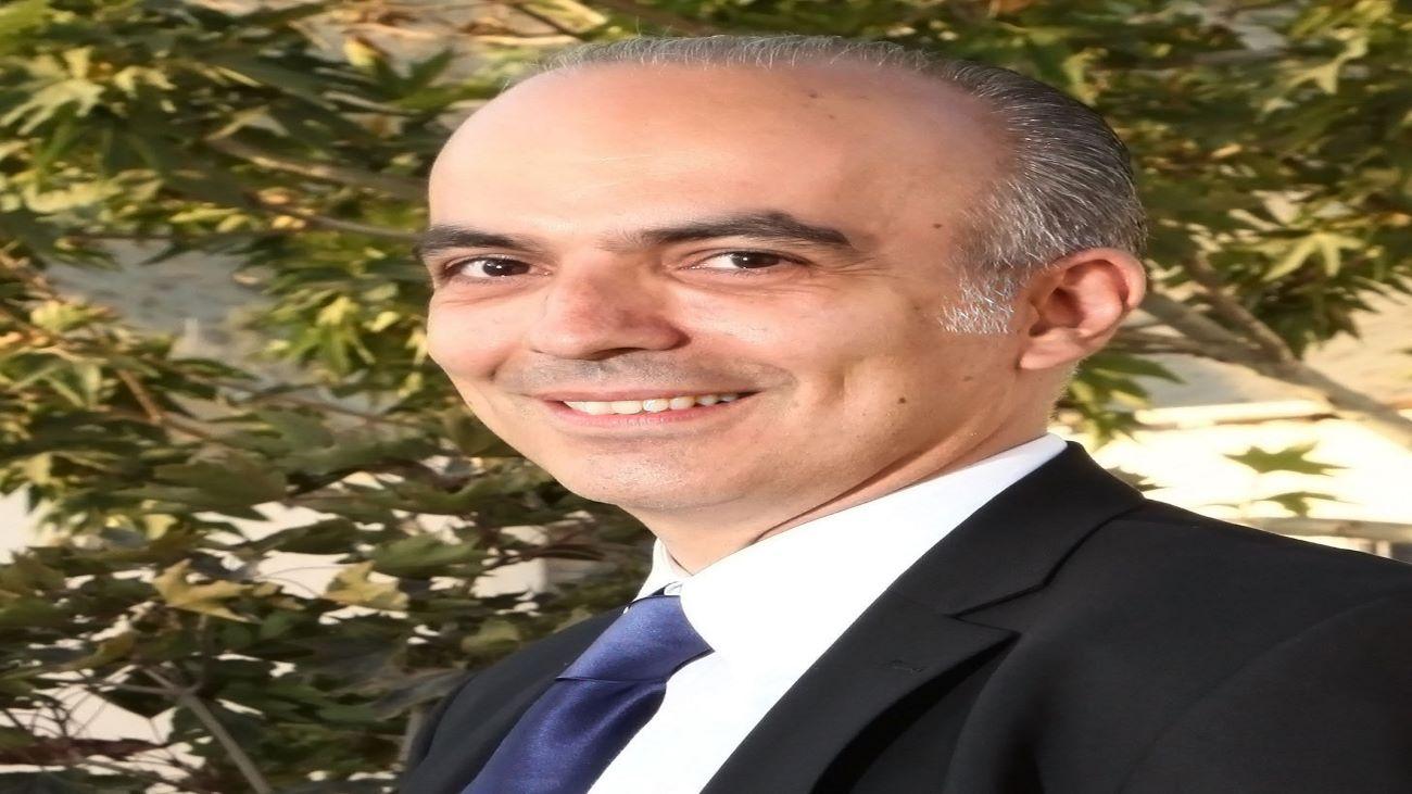 Αποκλειστική συνέντευξη από τον ερευνητή Αλέξανδρο Λάβδα: Ο ιός δεν θα εξαφανιστεί, αλλά θα ενταχθεί κι αυτός σε μία «κανονικότητα»