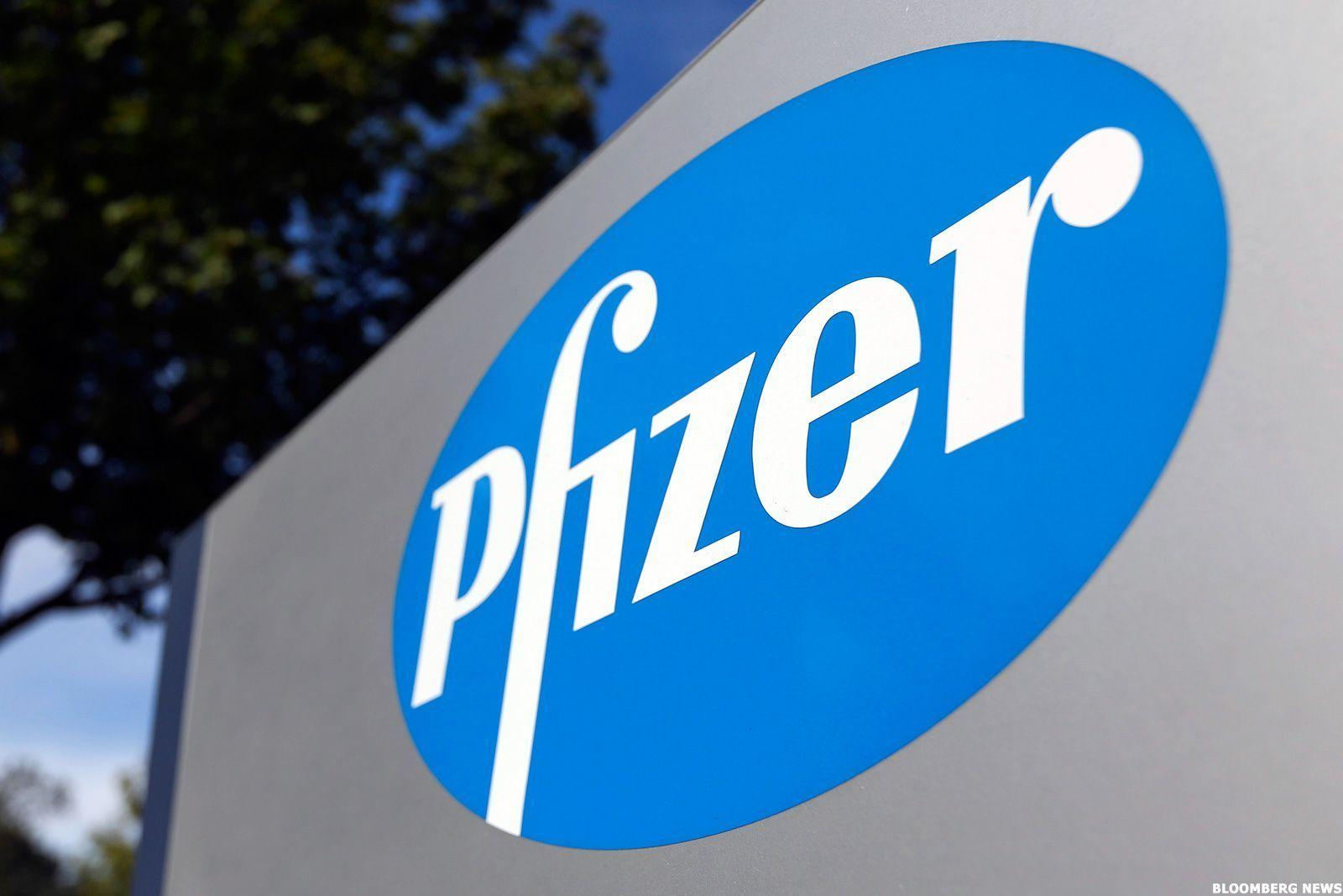 Pfizer Hellas: Δωρεά στο Σωματείο ΕΡΜΗΣ για τη βελτίωση της ποιότητας ζωής ατόμων με αναπηρία