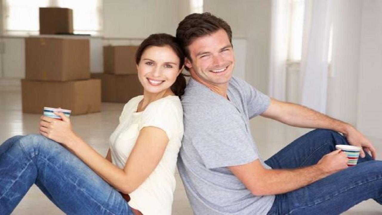 Υγιείς συντροφικές σχέσεις σε 3 βήματα