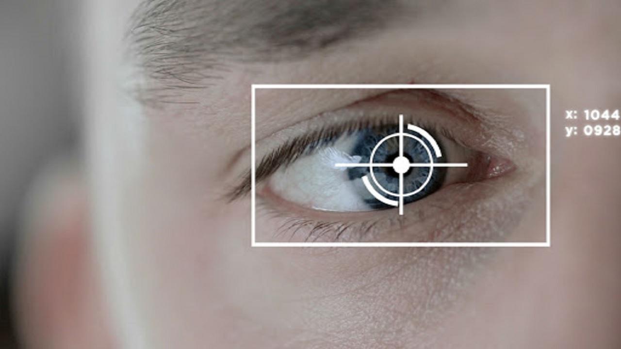 Γρήγορη διάγνωση αναιμίας με σάρωση του ματιού