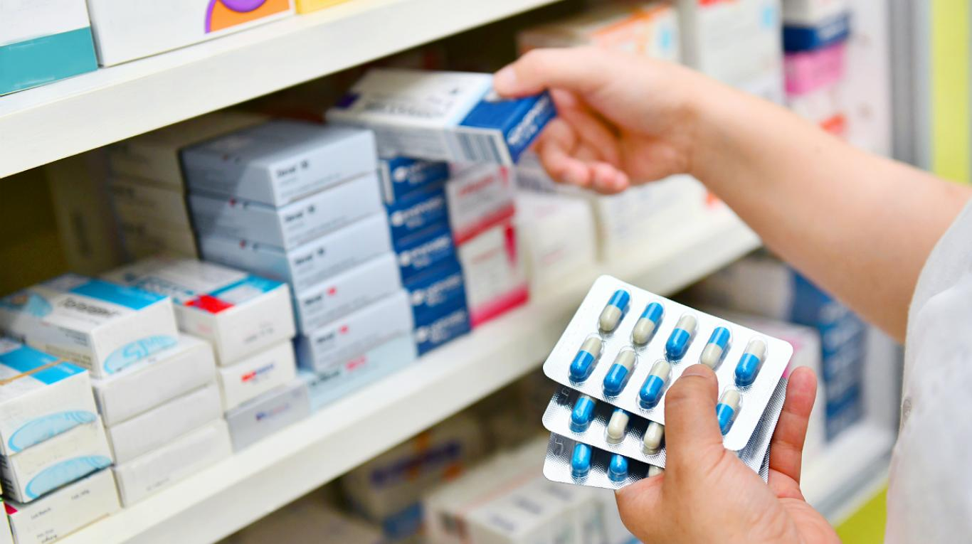 195 φάρμακαεντάχθηκαν στον κατάλογο αποζημιούμενων φαρμάκων