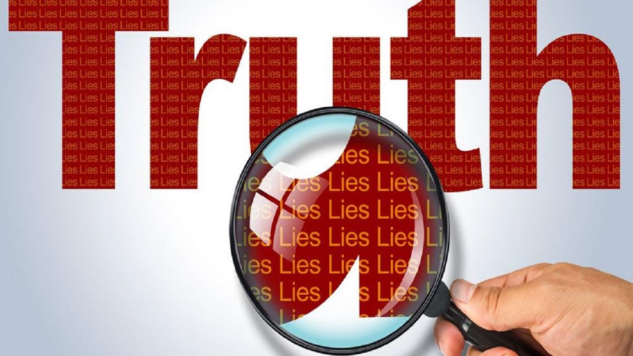 Ενδεδειγμένη διατροφή για διαβητικούς – Μύθοι και Αλήθειες