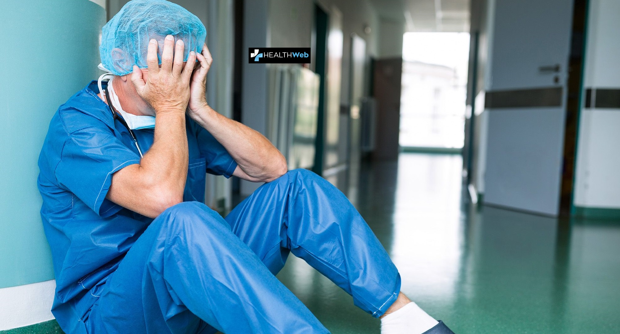 Κατεπείγουσα απόφαση Κικίλια για άρση αναστολής αδειών των γιατρών μετά το ρεπορτάζ του healthwebgr