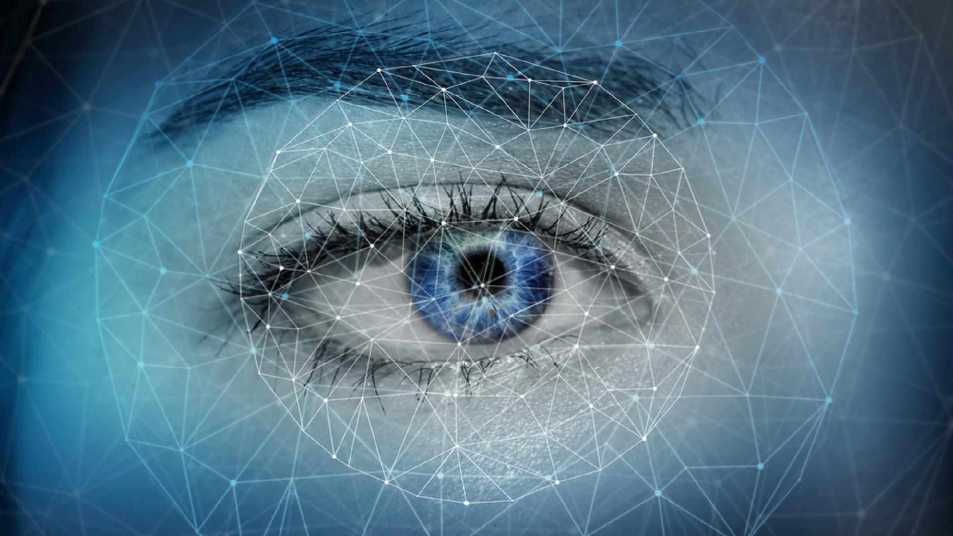 Αποκατάσταση της όρασης με γονιδιακή θεραπεία