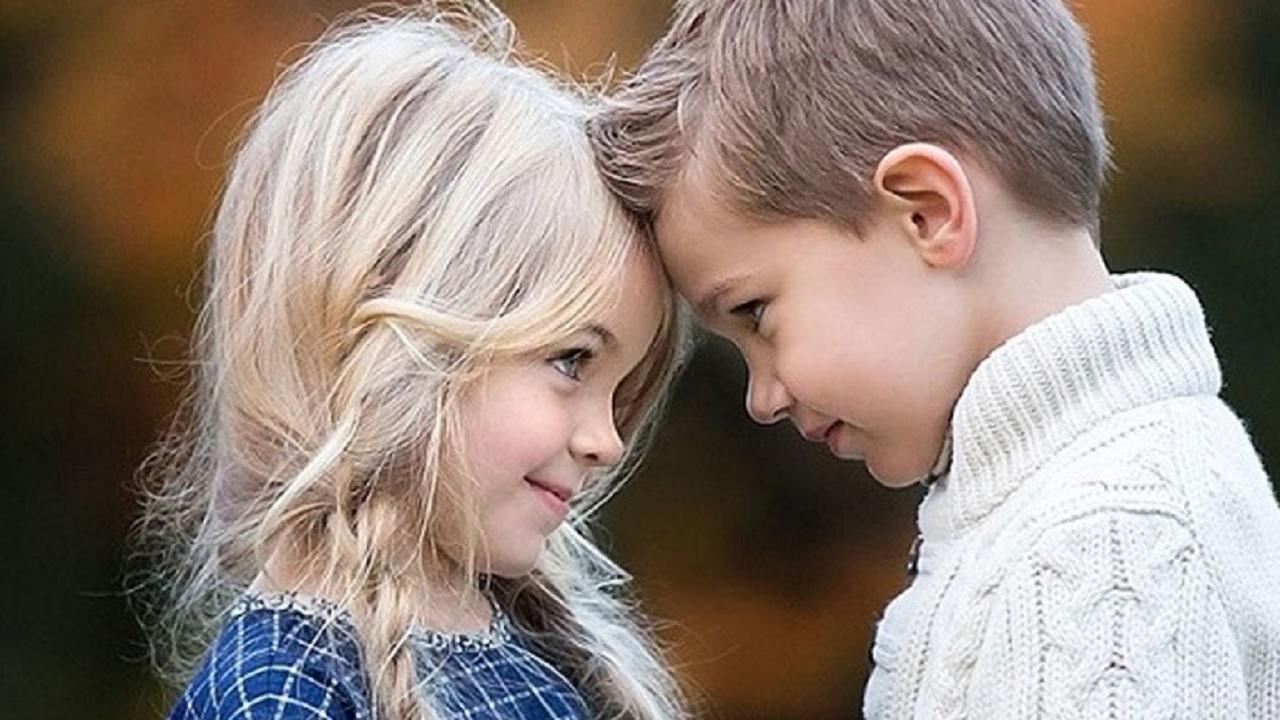 Πώς να αντιμετωπίζουμε τους τσακωμούς των παιδιών στο σπίτι