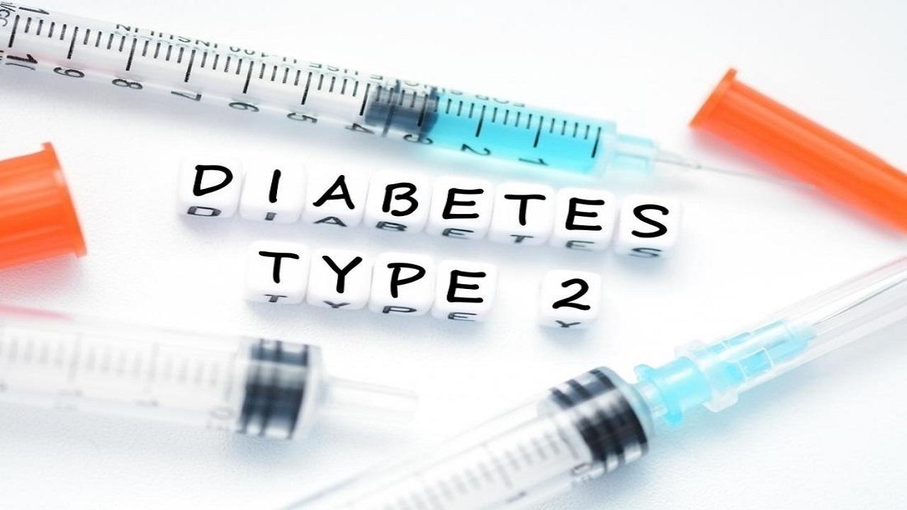 H συνεχής καταγραφή σακχάρου σωτήρια για τους διαβητικούς