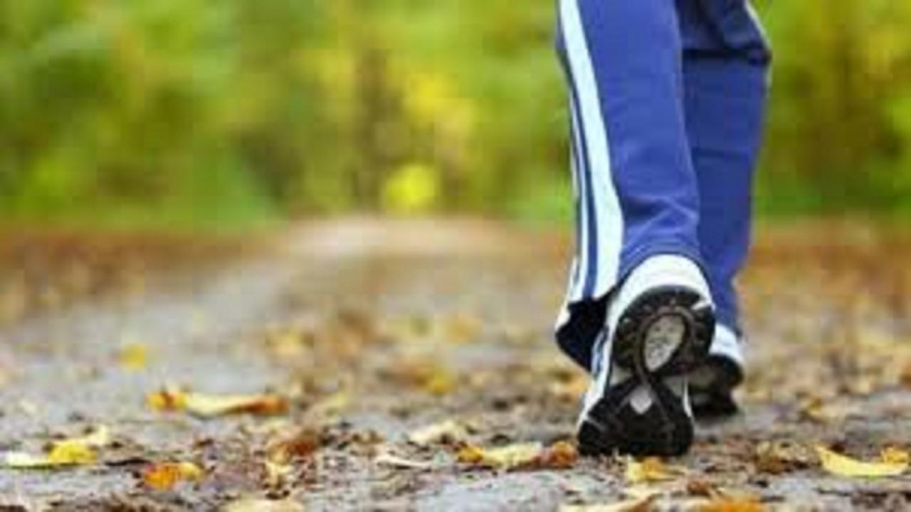 Απαραίτητη η άσκηση για ασθενείς με στεφανιαία νόσο