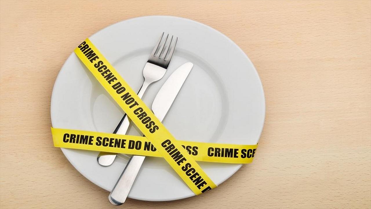 Πώς εκδηλώνεται η τροφική δυσανεξία