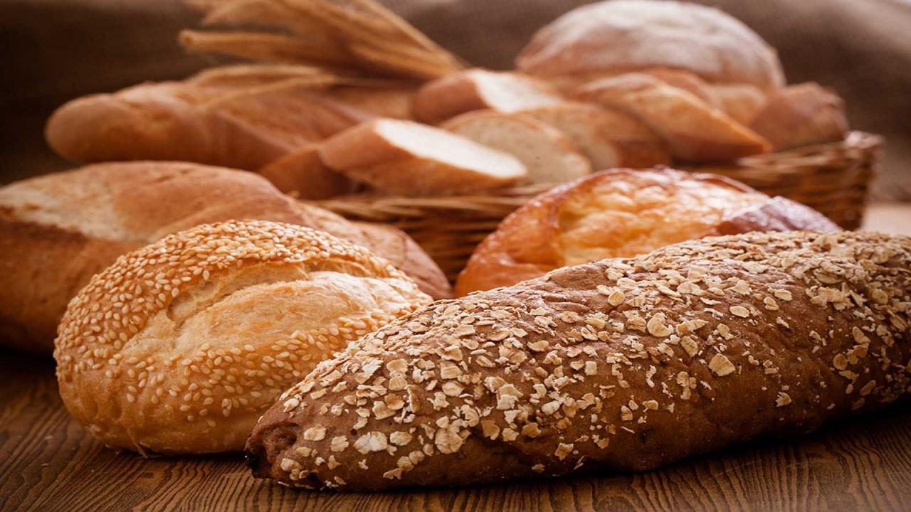 Γιατί οι ειδικοί σας συστήνουν να απαρνηθείτε το άσπρο ψωμί