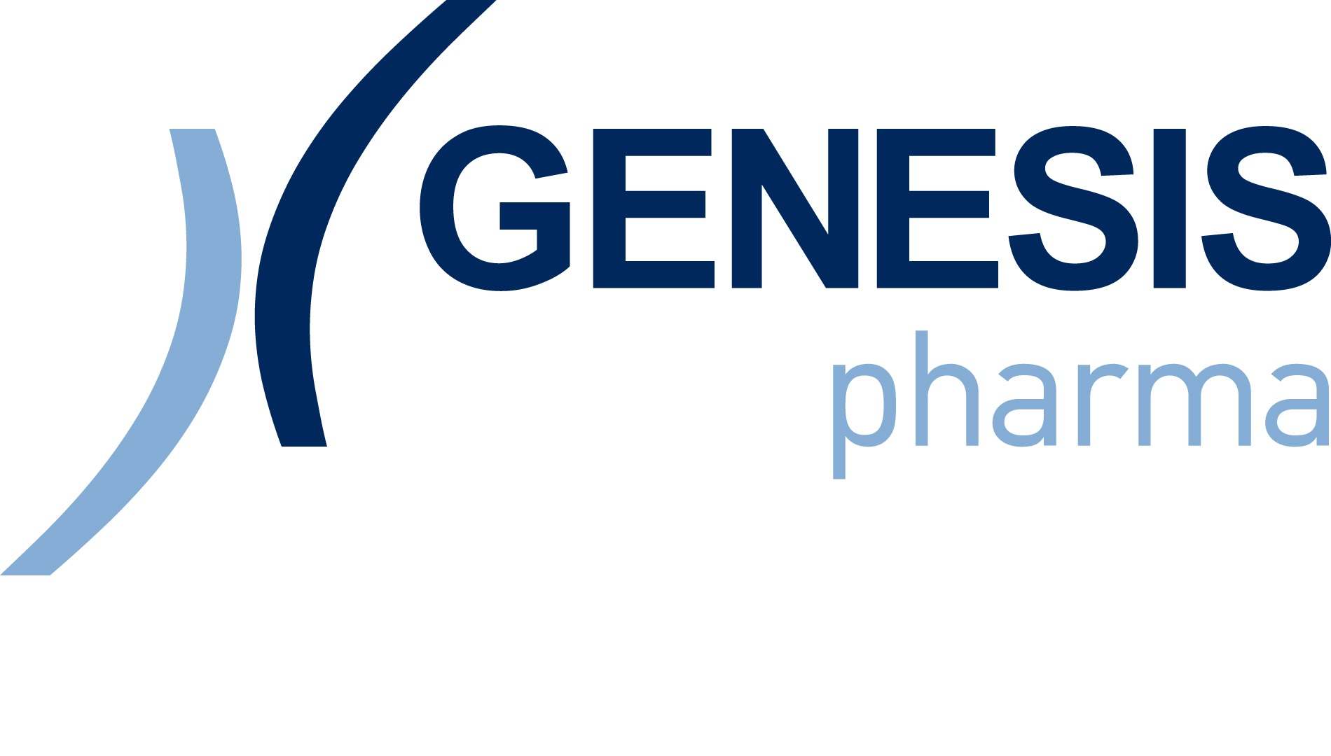 Platinum διάκριση για την GENESIS Pharma στον Εθνικό Δείκτη Εταιρικής Ευθύνης-CR Index