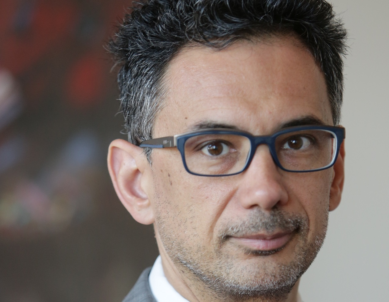 Interamerican Καντώρος: Οι σύγχρονες προκλήσεις έχουν απάντηση μέσα από τον μετασχηματισμό των επιχειρήσεων