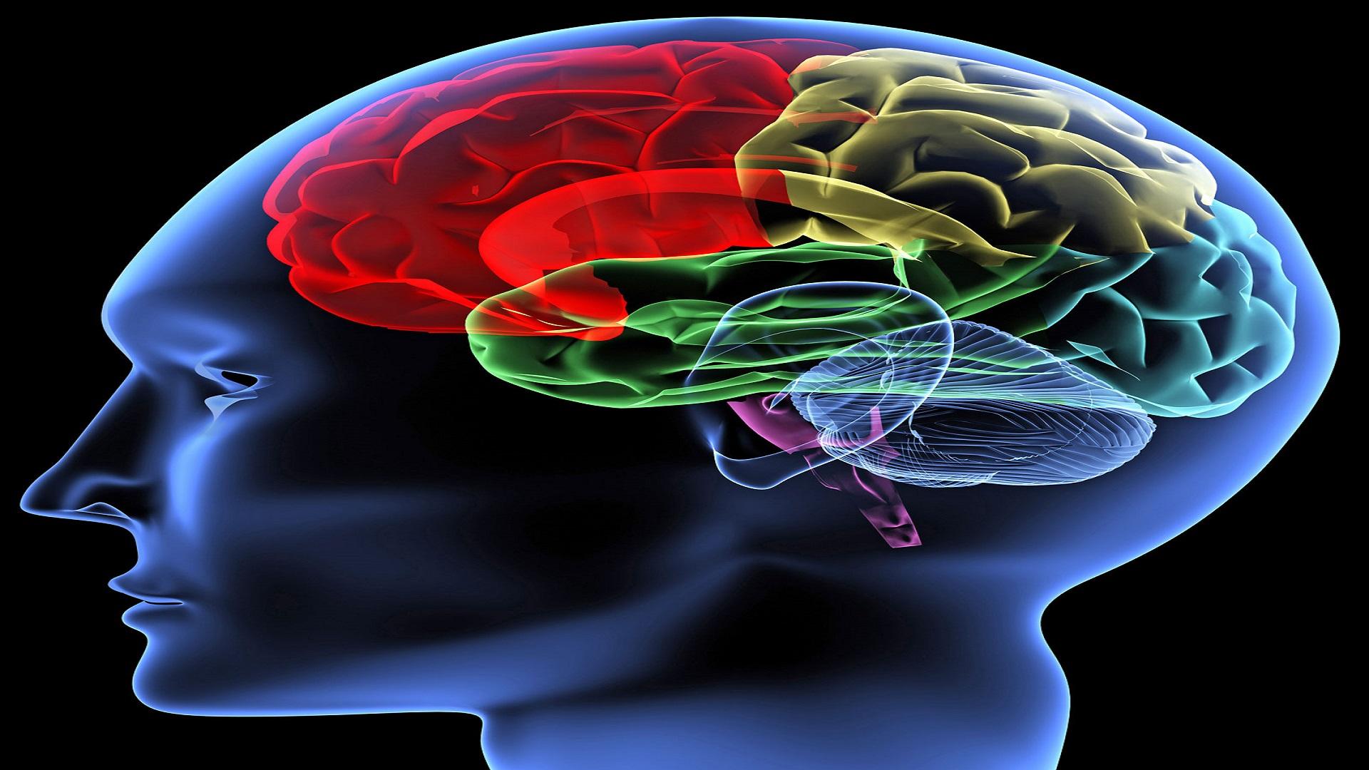 Τα τεστ ακοής αποκαλύπτουν επιδράσεις του HIV στον εγκέφαλο