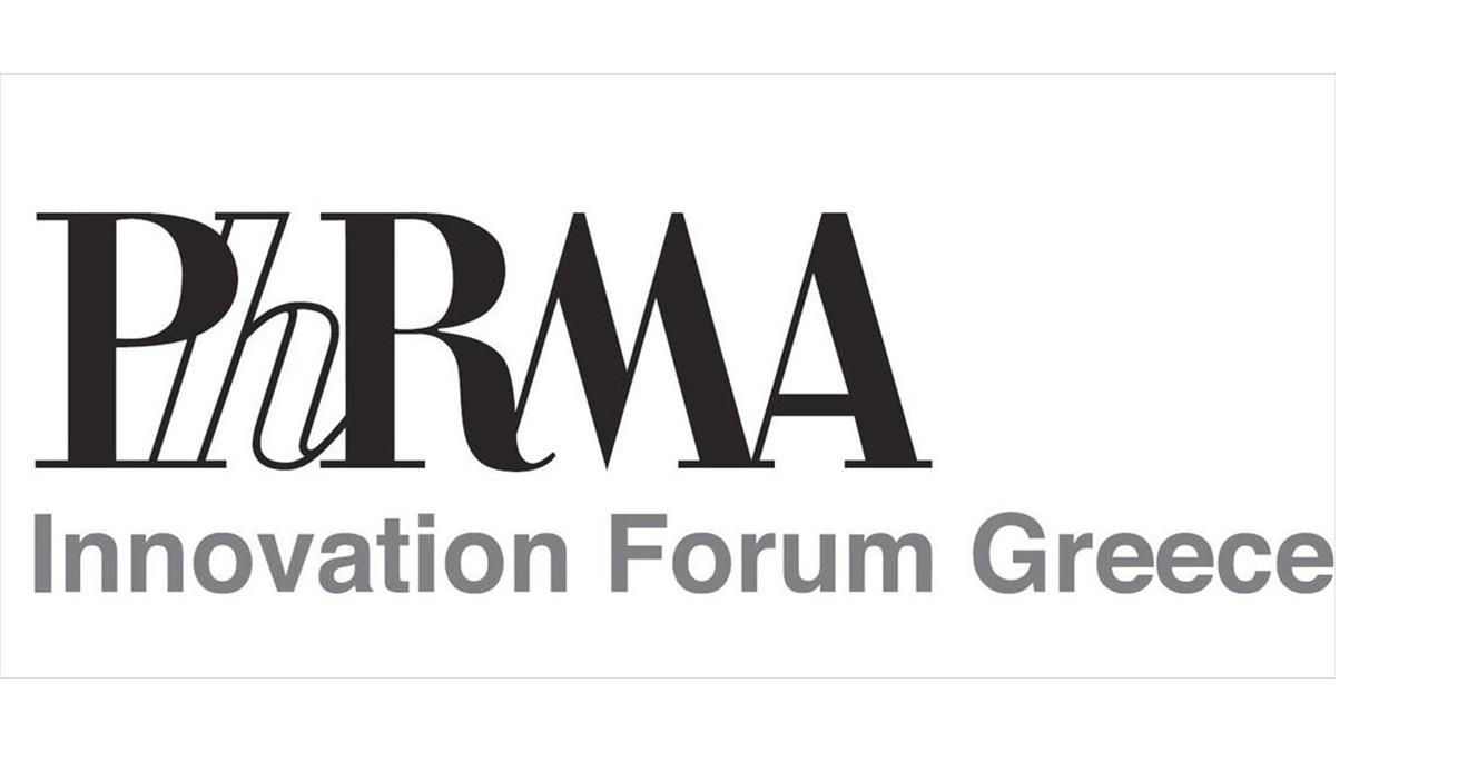 PhRMA Innovation Forum: Το νέο Διοικητικό Συμβούλιο