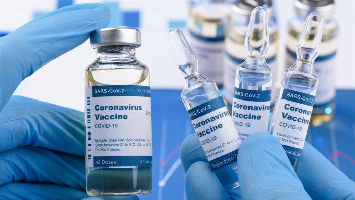 Θα μπορούσε ο εμβολιασμός του COVID-19 να καταστεί υποχρεωτικός;