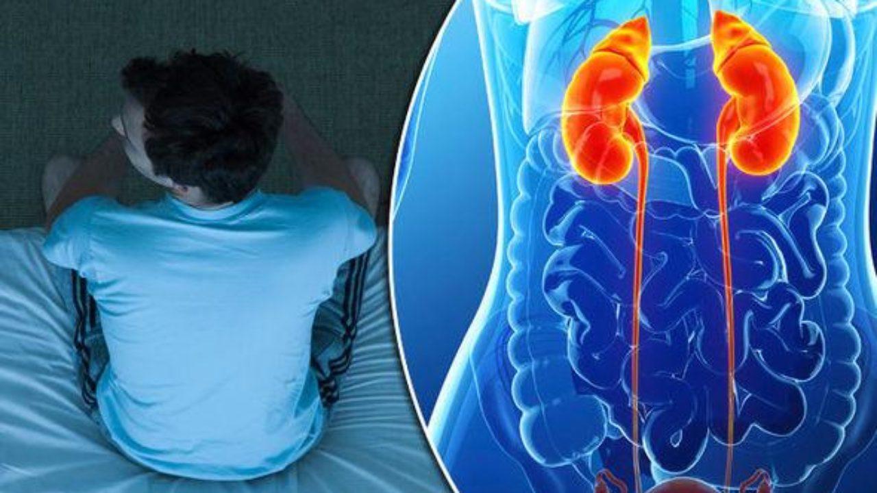 Η ανοσοθεραπεία ως αντίδοτο στον καρκίνο του νεφρού
