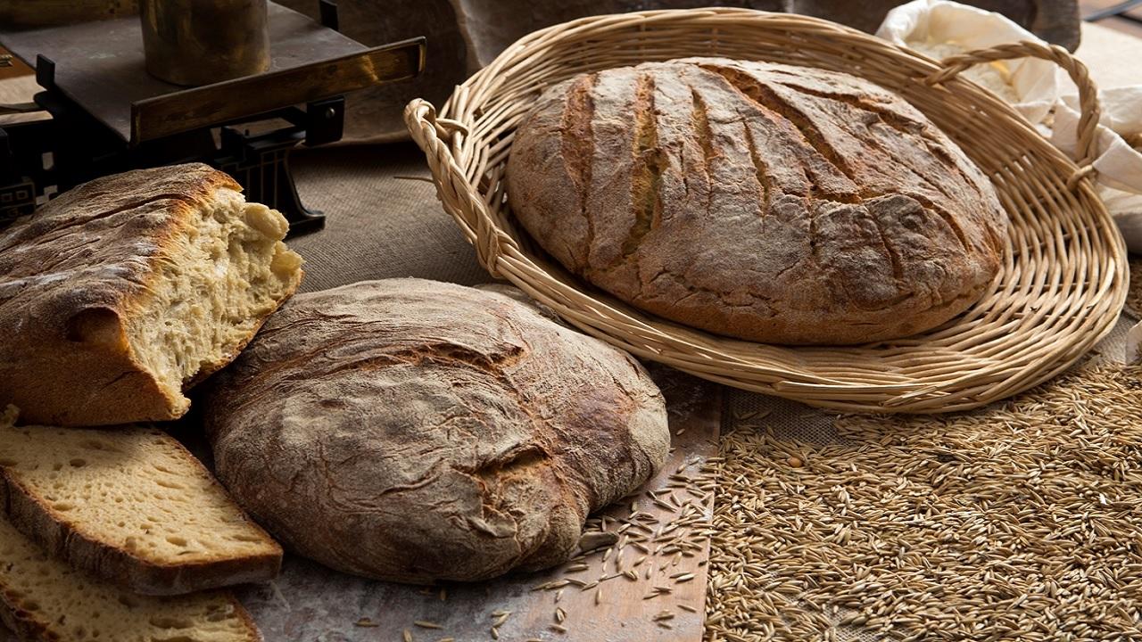 Ανατρεπτικός καρδιοχειρουργός συστήνει αυτό το είδος ψωμιού