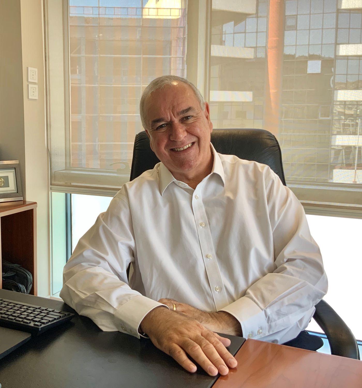 INTERAMERICAN: Ο Γιώργος Βελιώτης για τη σύνθετη δυναμική ανάπτυξης του τομέα Υγείας