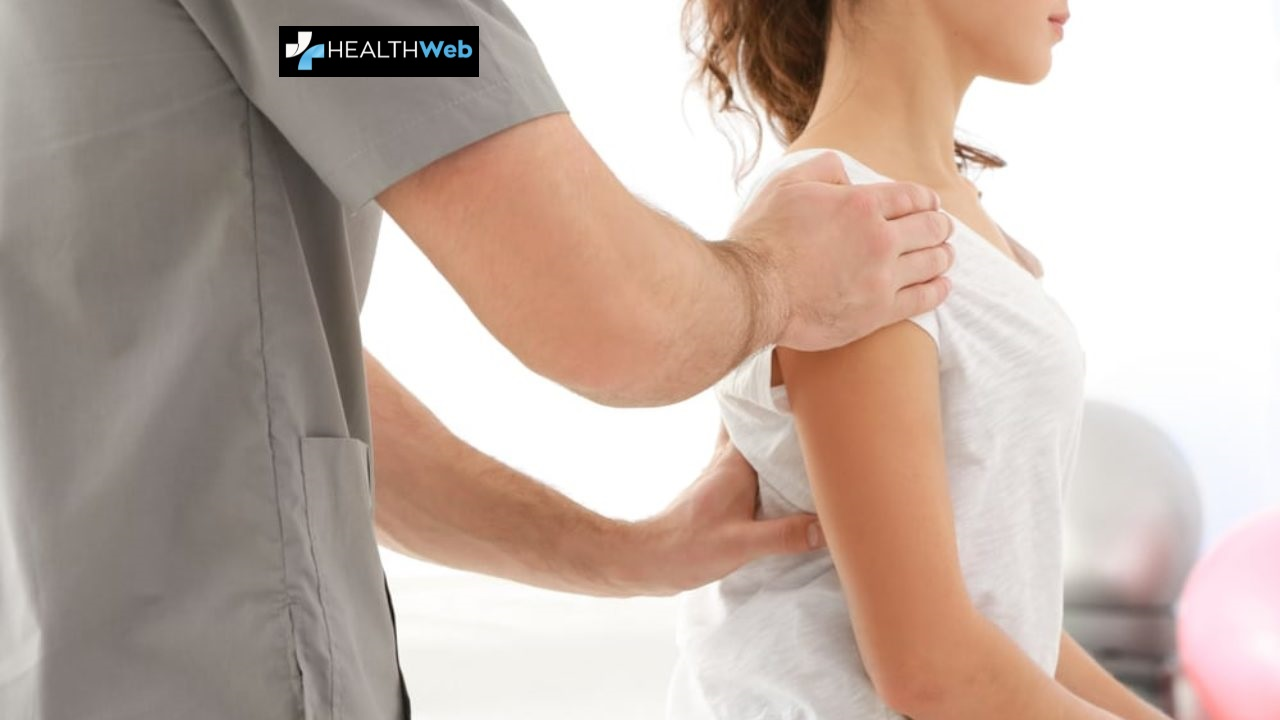 Φυσικοθεραπευτές : Σε απόγνωση ο κλάδος λόγω claw-back