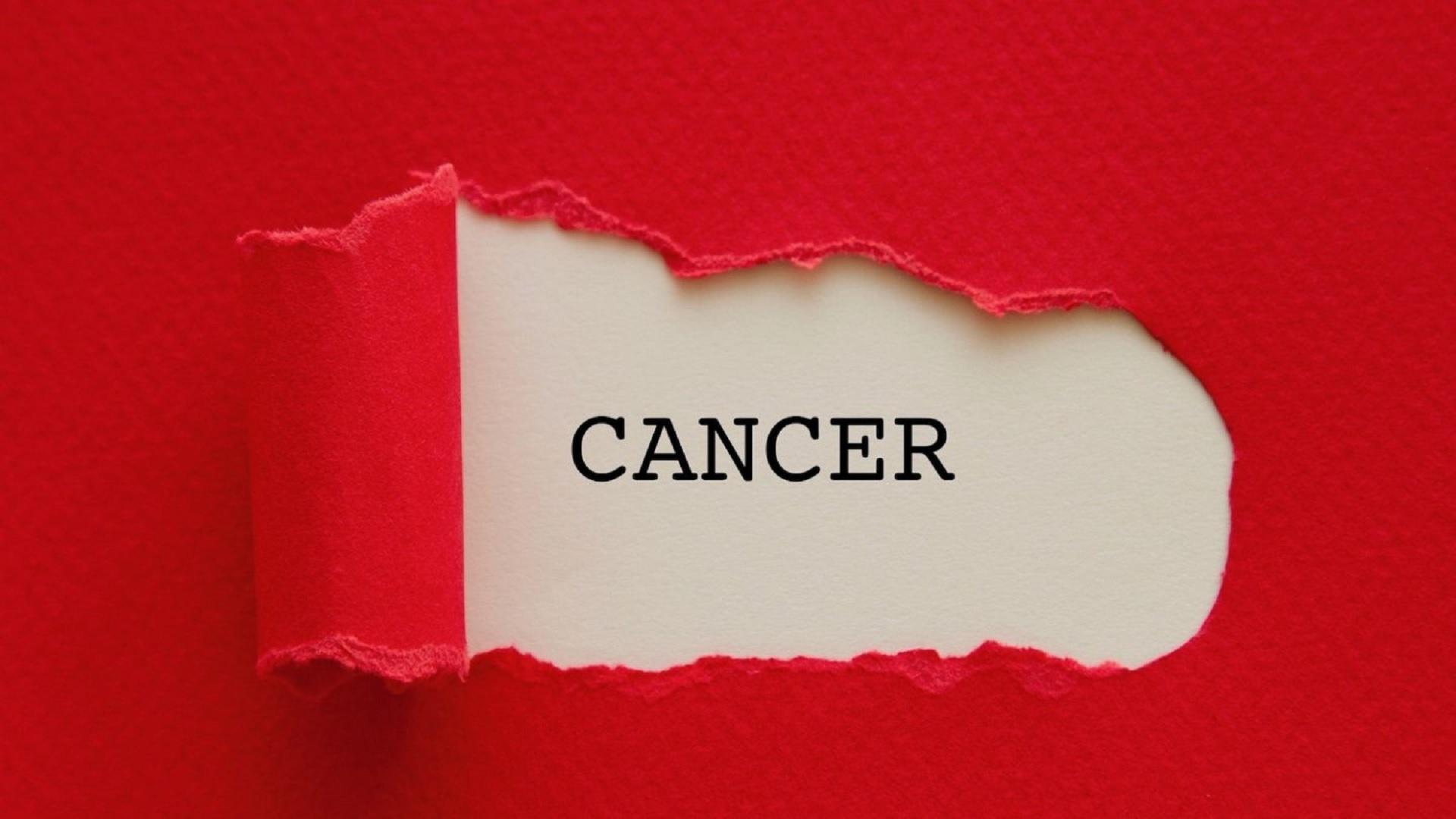 Καρκίνος προστάτη: Νέο τεστ μπορεί να αποτρέψει τη βιοψία