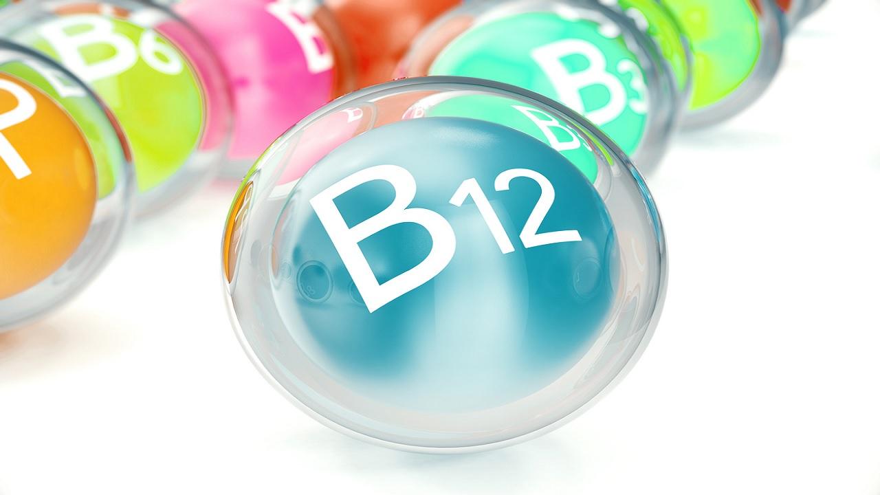 Βιταμίνη Β12: Η σημασία της Β12 για τον οργανισμό μας