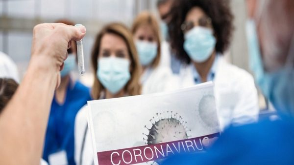 Υποχρεωτικός ο εμβολιασμός στην Αυστραλία