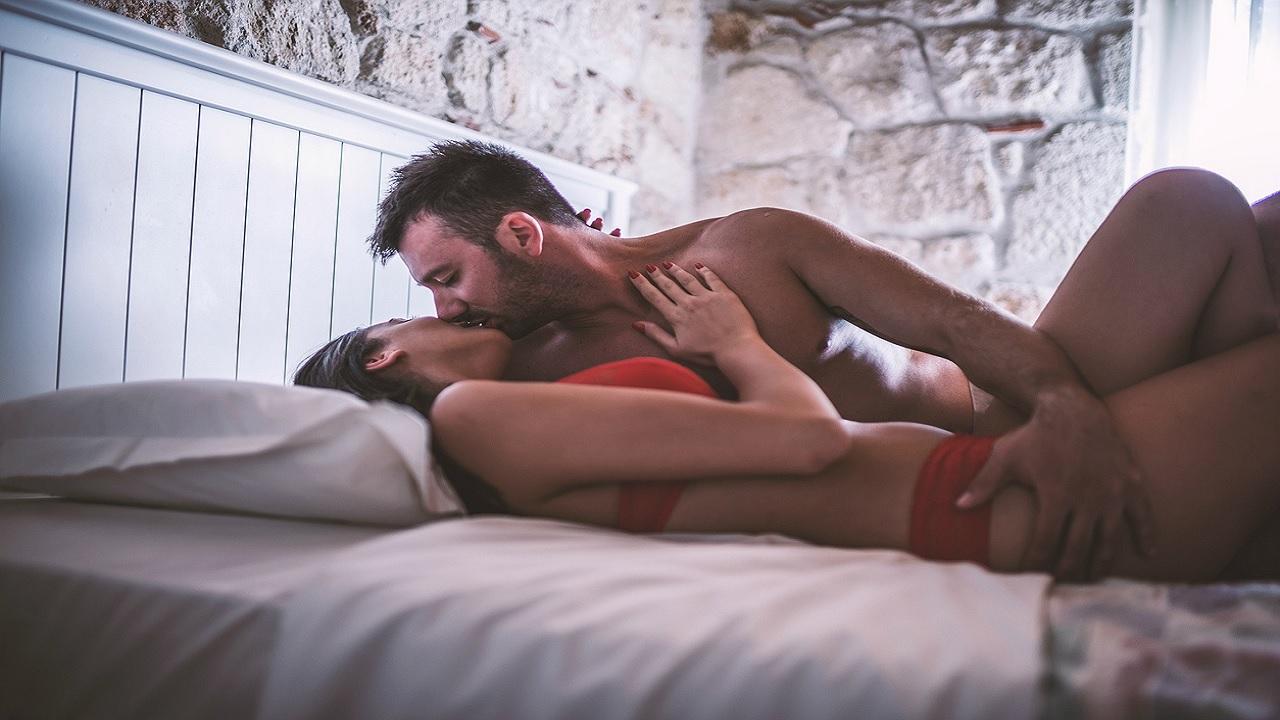 Η παραφιλολογία της ερωτικής επαφής – Μην πιστεύετε ότι…