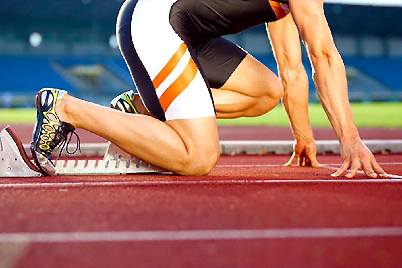 Καρδιακές παθήσεις και αθλητές: Οι κυριότερες αιτίες αιφνίδιου θανάτου