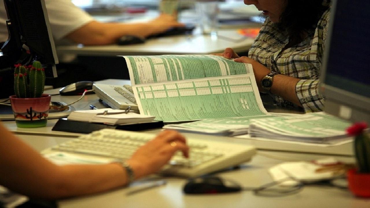 Φορολογικές δηλώσεις παράταση: ποια είναι η νέα προθεσμία