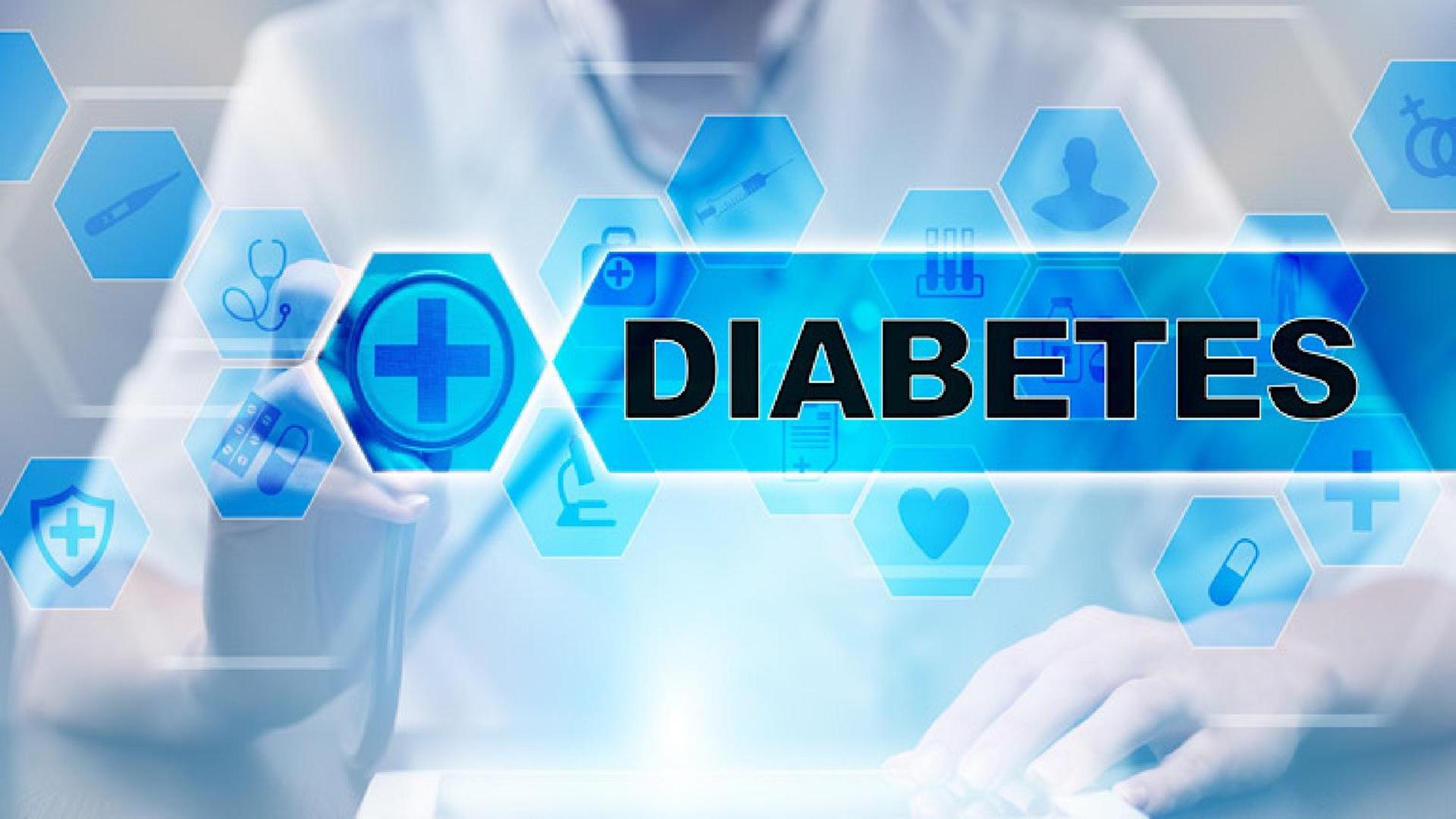 Διαβήτης γλυκόζη: πρωτεΐνη ρυθμίζει τα επίπεδα