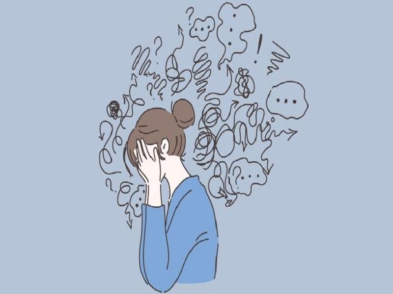 depression-symptoms-2.jpg