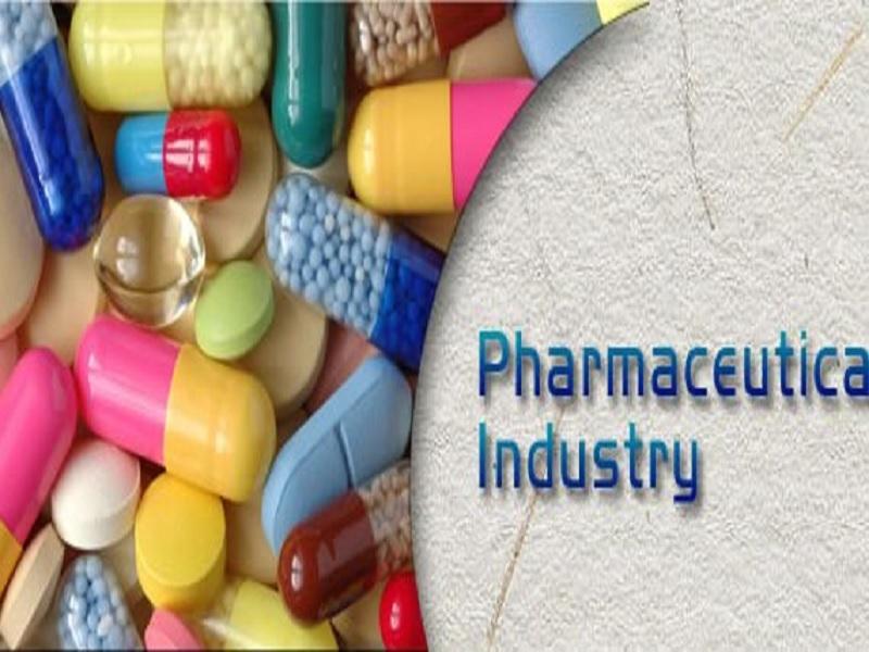 pharma-in-India.jpg