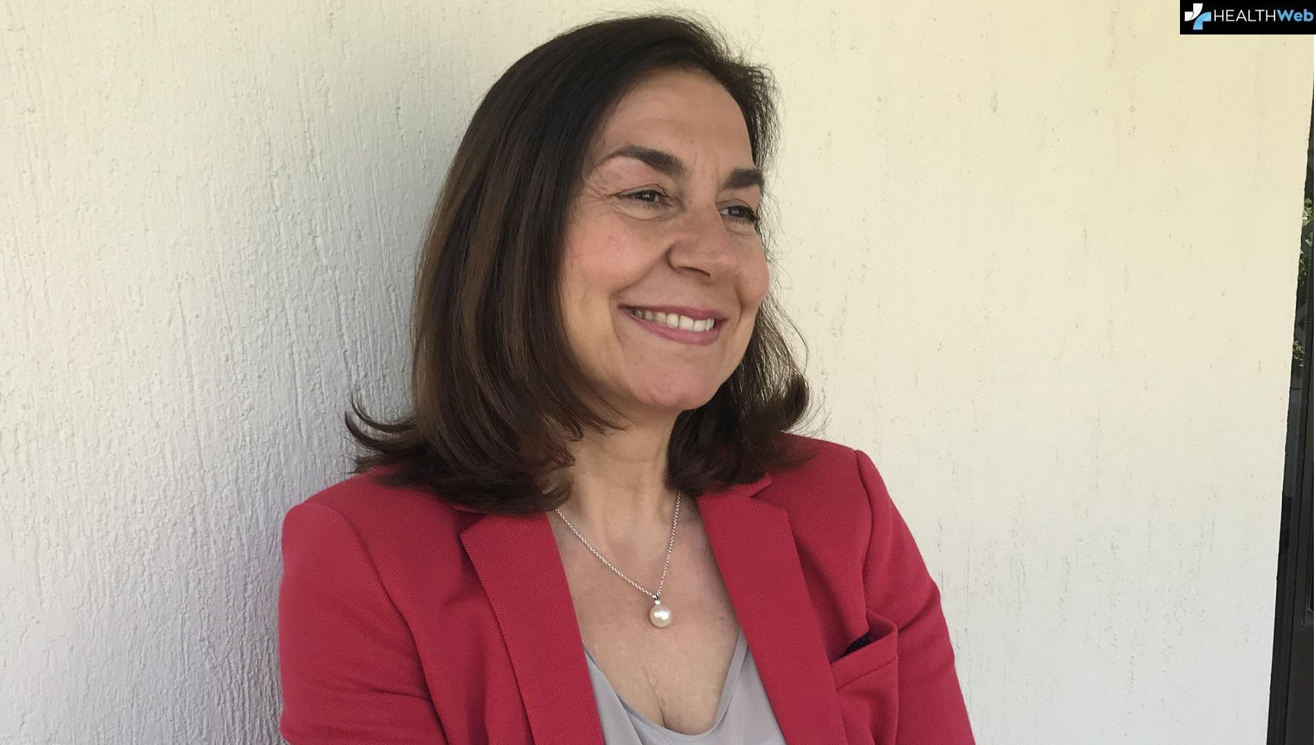 Βαρβάρα Μπαρούτσου: Η πρόσφατη ανατιμολόγηση φαρμάκων δημιουργεί κλίμα αποεπένδυσης και ενδεχόμενες νομικές διεκδικήσεις