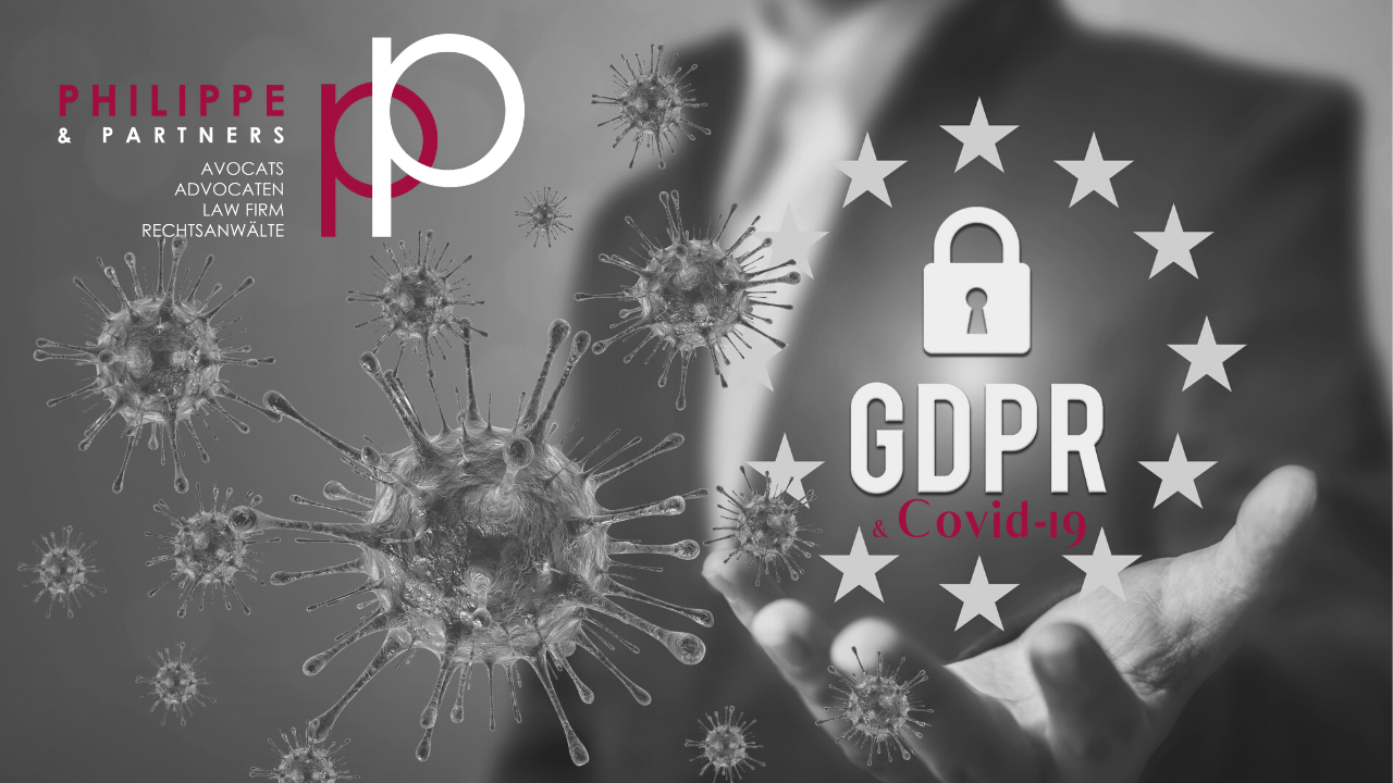 gdpr-covid-19-1.png