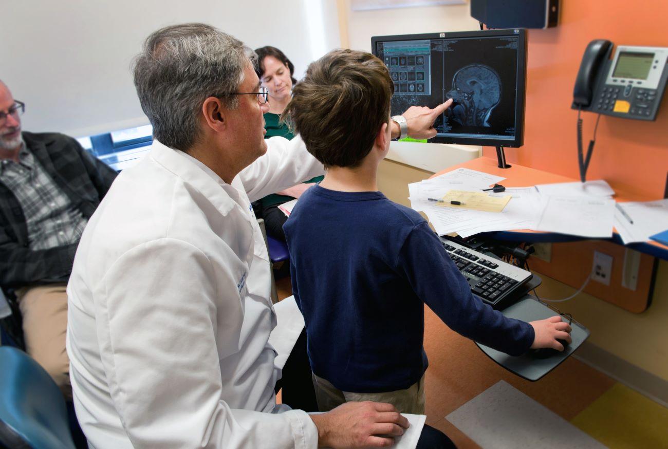 Νωτιαία Μυϊκή Ατροφία SMA : Νέα ευρωπαϊκή συμμαχία για διαγνωστικό έλεγχο νεογνών