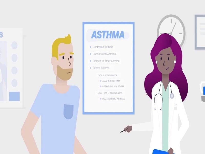 asthma.jpg