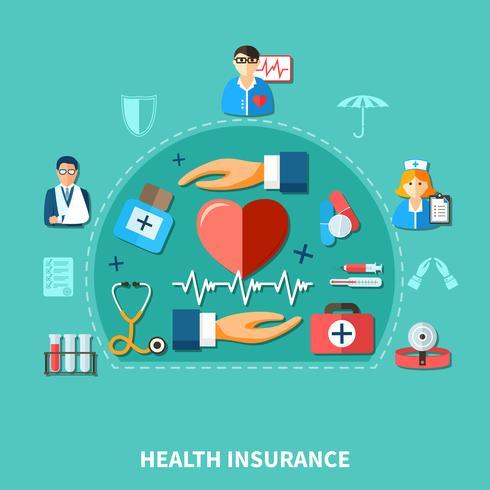 medical-insurance-flat-concept-vector.jpg