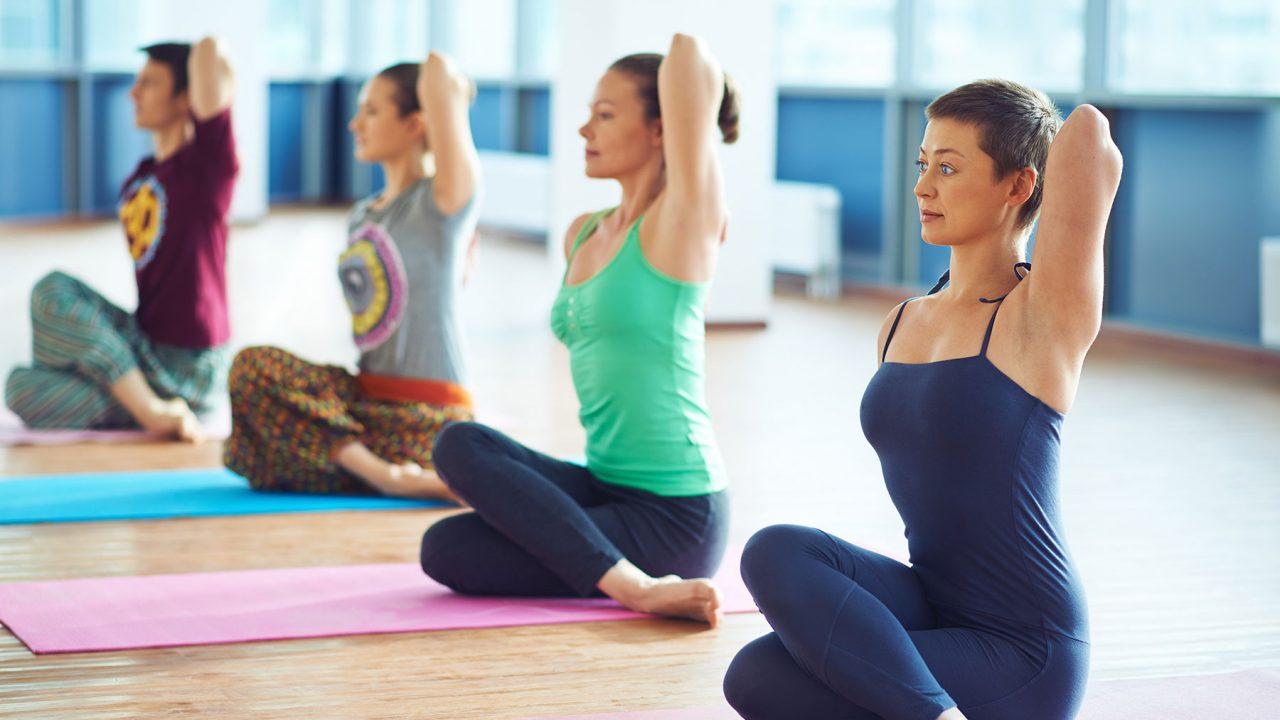 Αθλητισμός Δέρμα: Η άσκηση οφελεί τη υγεία του δέρματος [vid]