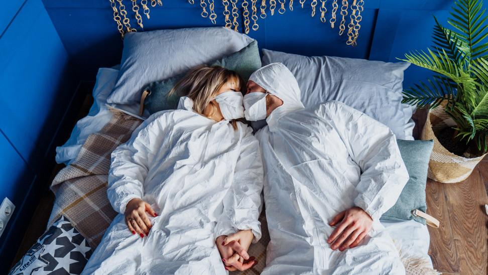 shutterstock_sex-coronavirus.jpg