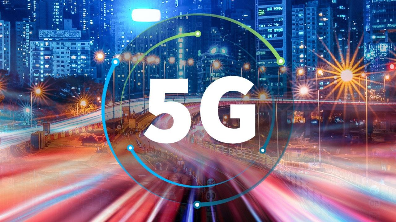 5G κινητά: Έτοιμες οι επιχειρήσεις για να επενδύσουν παγκοσμίως
