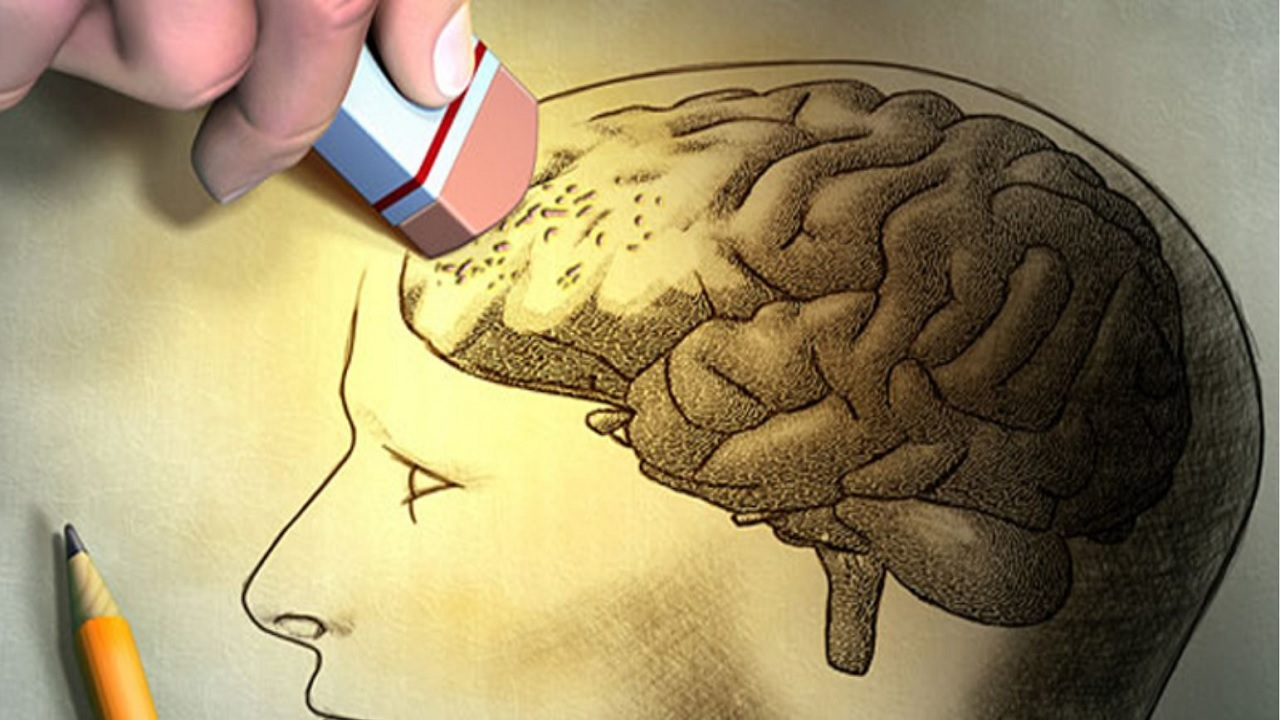 Άνοια εγκέφαλος συνήθεια: Ποια συνήθεια είναι επιδεινώνει την άνοια