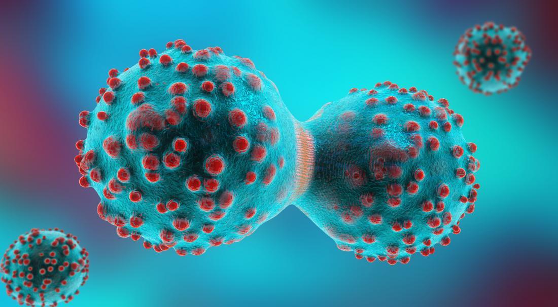 cancer-cell-dividing.jpg